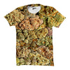 All Buds Shirt - Shweeet