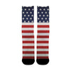 USA Socks - Shweeet