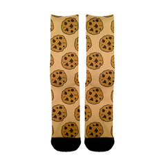 cookies socks