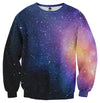 Galaxy Sweater - Shweeet