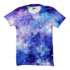 Galaxy T shirt - Shweeet