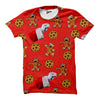 Gingerbread Cookies T-Shirt - Shweeet
