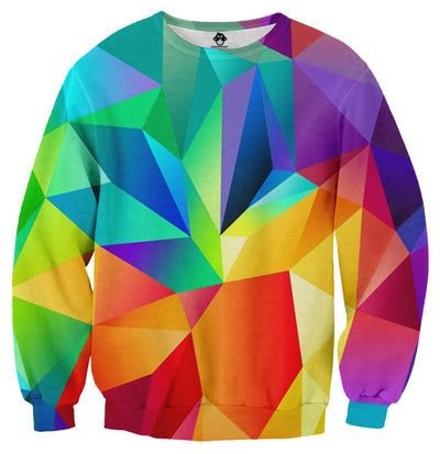 Prism Sweater - Shweeet