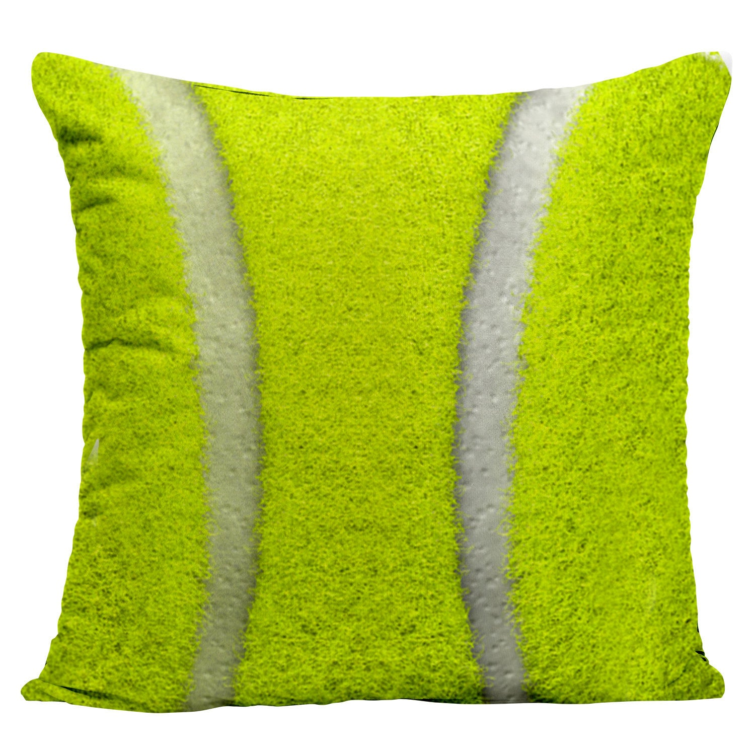 Tennis ball Pillow - Shweeet