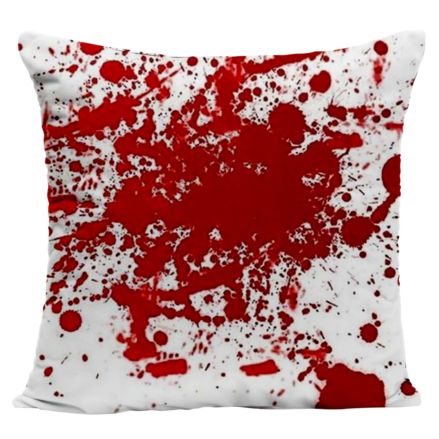 Bloody Pillow - Shweeet