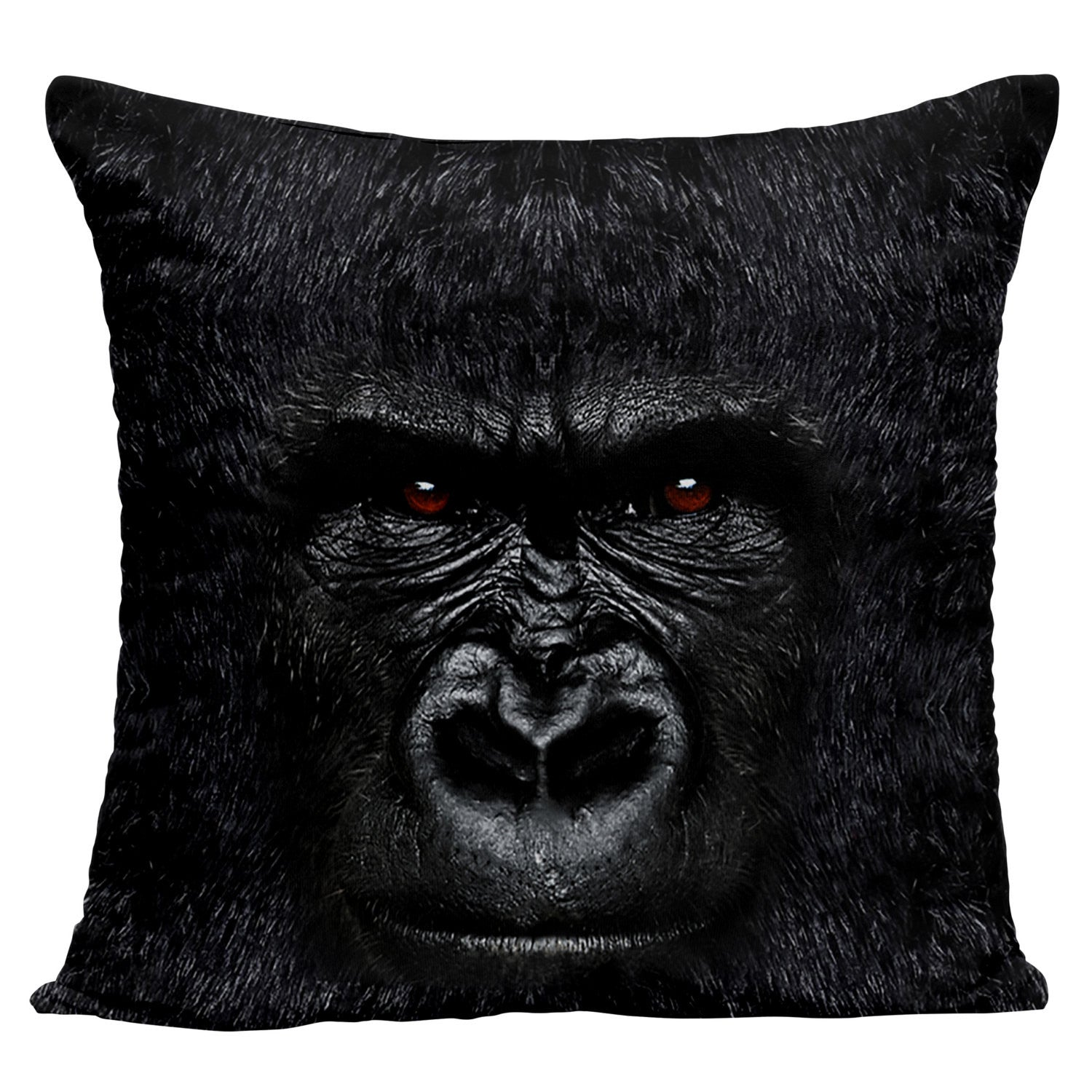 Gorilla Pillow - Shweeet