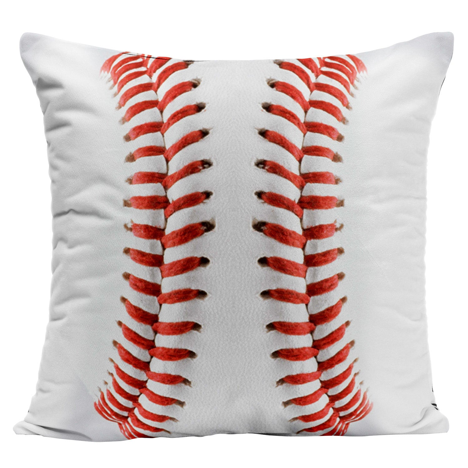 Baseball Pillow - Shweeet