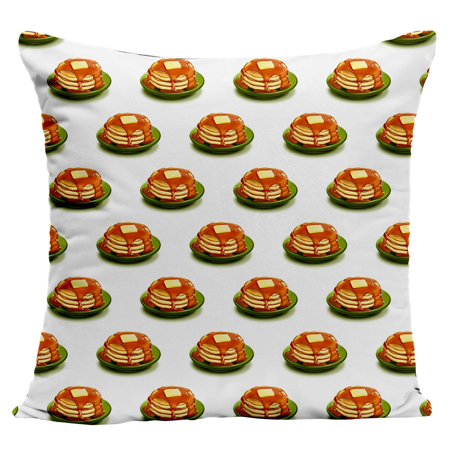Pancakes Pillow - Shweeet