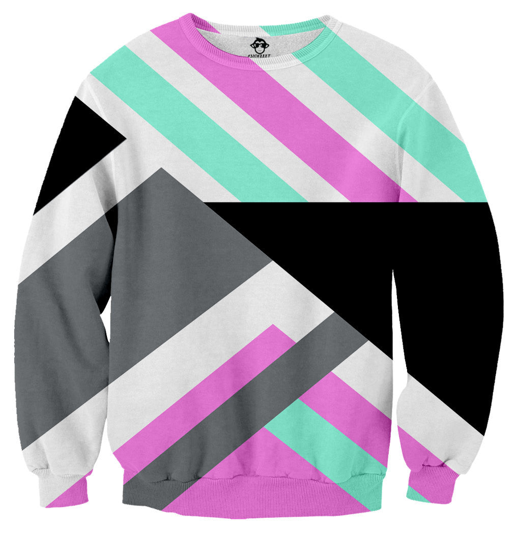 Rider Sweater - Shweeet