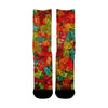 Gummy Bears Socks - Shweeet