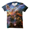 Galaxy T-Shirt - Shweeet