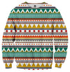 Aztec Sweater - Shweeet