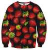 Image of Strawberry Sweater - Shweeet