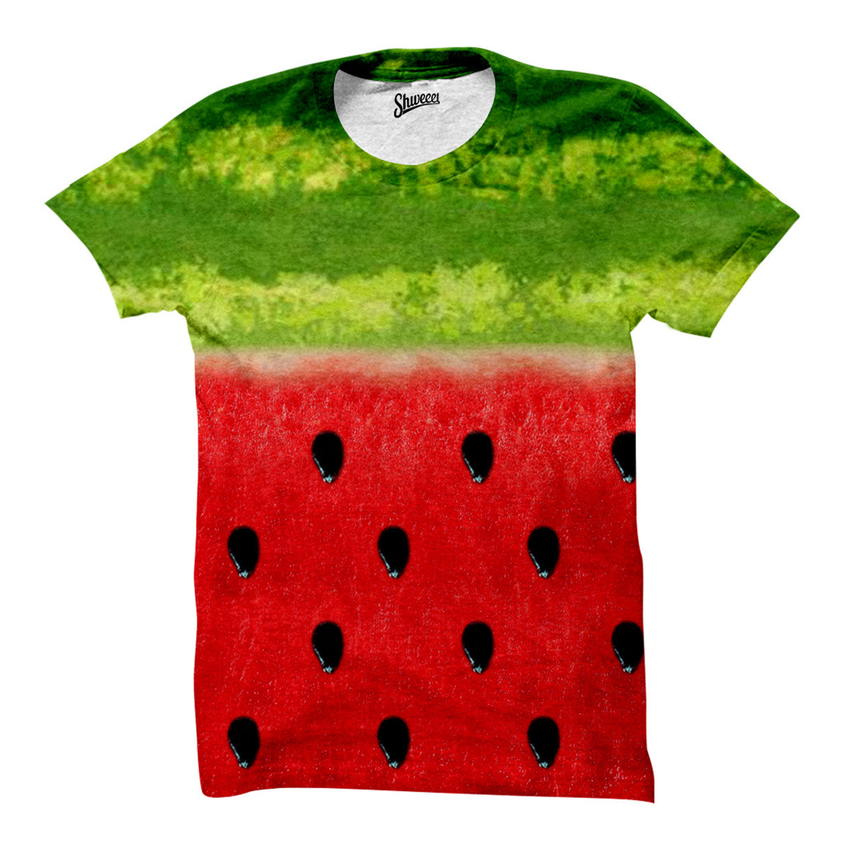 Watermelon T-shirt - Shweeet