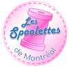 The Montreal Spoolettes on Facebook