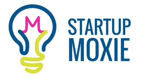 Startup Moxie South Bend
