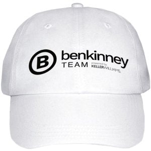 Customized Baseball Hats - AGENTestore
