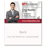 'A Superstar' Real Estate Card - AGENTestore