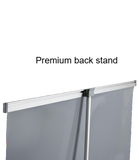 Banner Stands-Retractable - AGENTestore