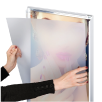 IllumaPrint Panels - AGENTestore