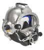 Kirby Morgan KM 97 Diving Helmet