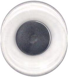 Kirby Morgan Diaphragm Assembly for SuperFlow 450 Regulator