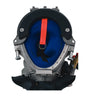 Kirby Morgan KM 77 Diving Helmet