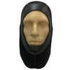 Kirby Morgan Neoprene Hood, Large