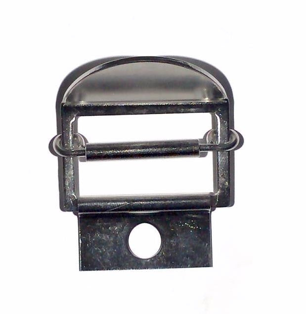 Kirby Morgan Buckle Assembly (Frame) for EXO – DiveHelmets.com
