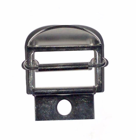 Kirby Morgan Buckle Assembly (Frame) for EXO