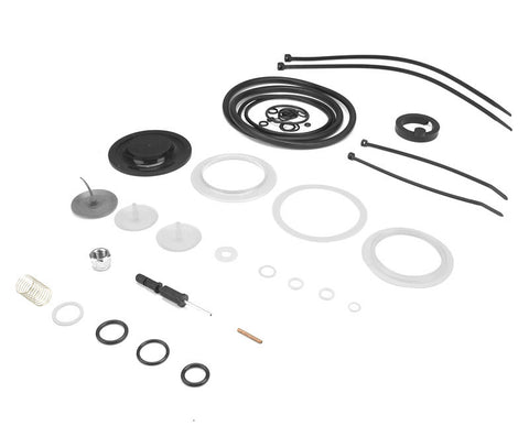 Kirby Morgan Soft Goods Overhaul Kit For KM 47