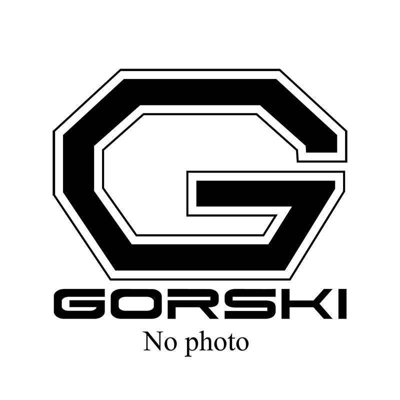 Gorski Free Flow Barrel