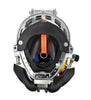 Kirby Morgan SuperLite SL 17C Diving Helmet