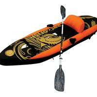 "SWORDFISH ""Kayak"" Inflatable"