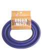EverSewn Bobbin Nest