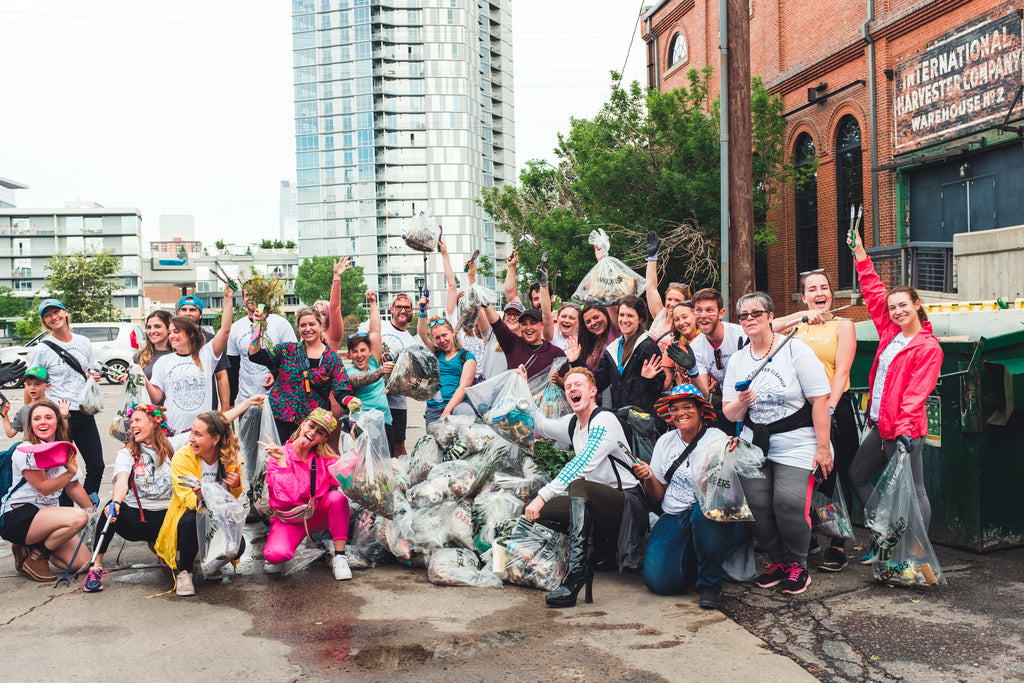 keep-nature-wild-cleanup-outdoor-retailer-2019