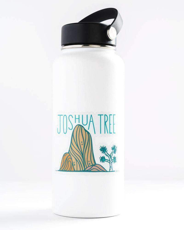 Joshua Tree | Sticker - Keep Nature Wild