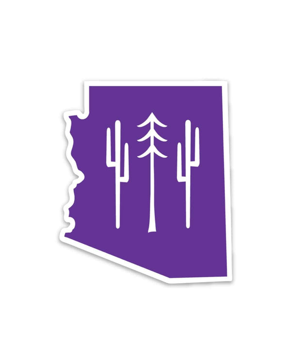 Lopes Pride | Sticker - Keep Nature Wild
