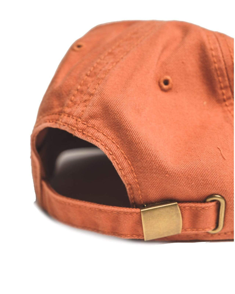 Made for the Wild Baseball Hat | Copper - Keep Nature Wild