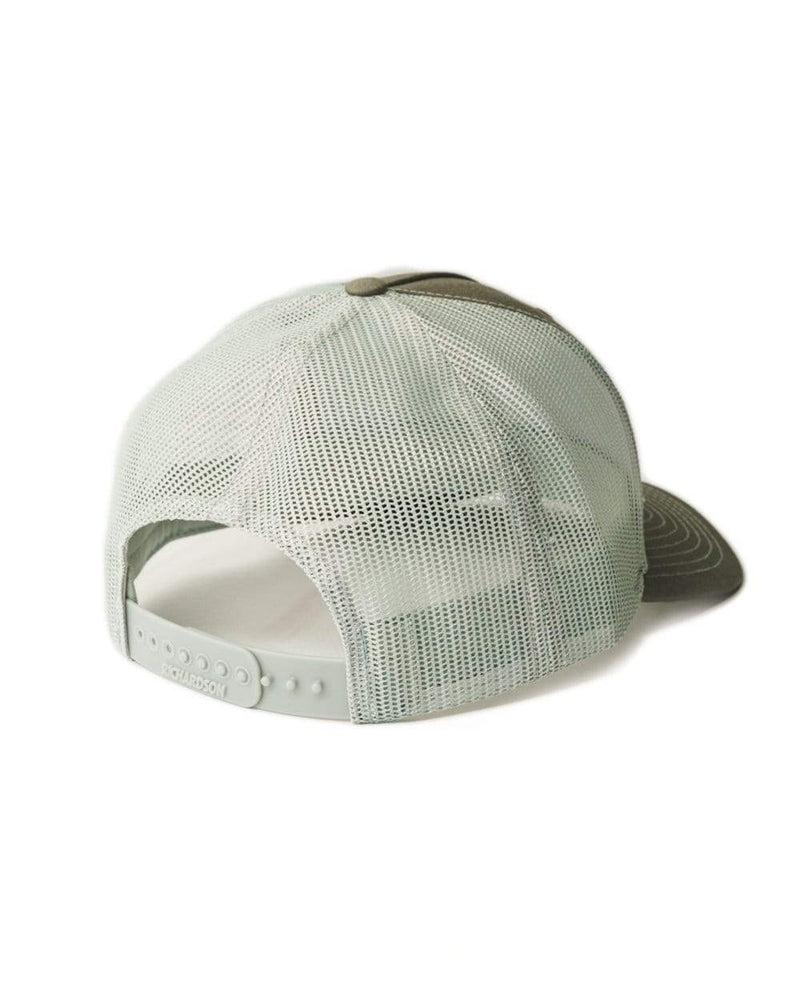 Keep Nature Wild Hat Wild Repeat Patch Hat | Juniper