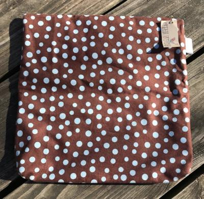 Reusable Wet Bag