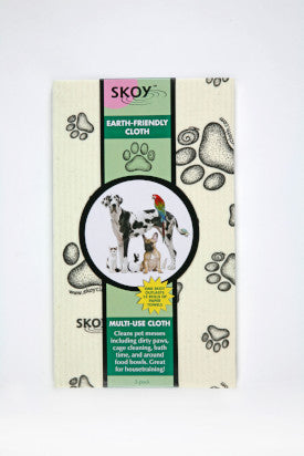 Skoy Cloth, Large