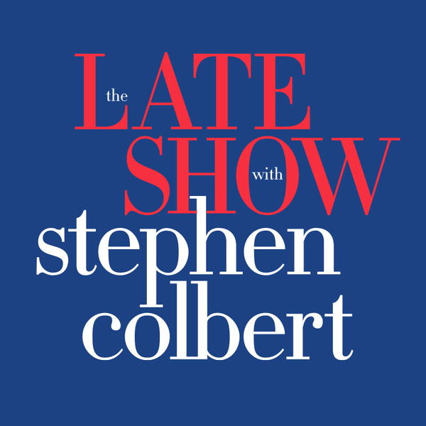 David to Appear on The Late Show with Stephen Colbert on Tuesday, May 22, 2018