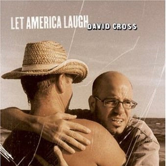 Let America Laugh [DVD]
