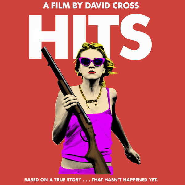 Hits [mp4 digital download]