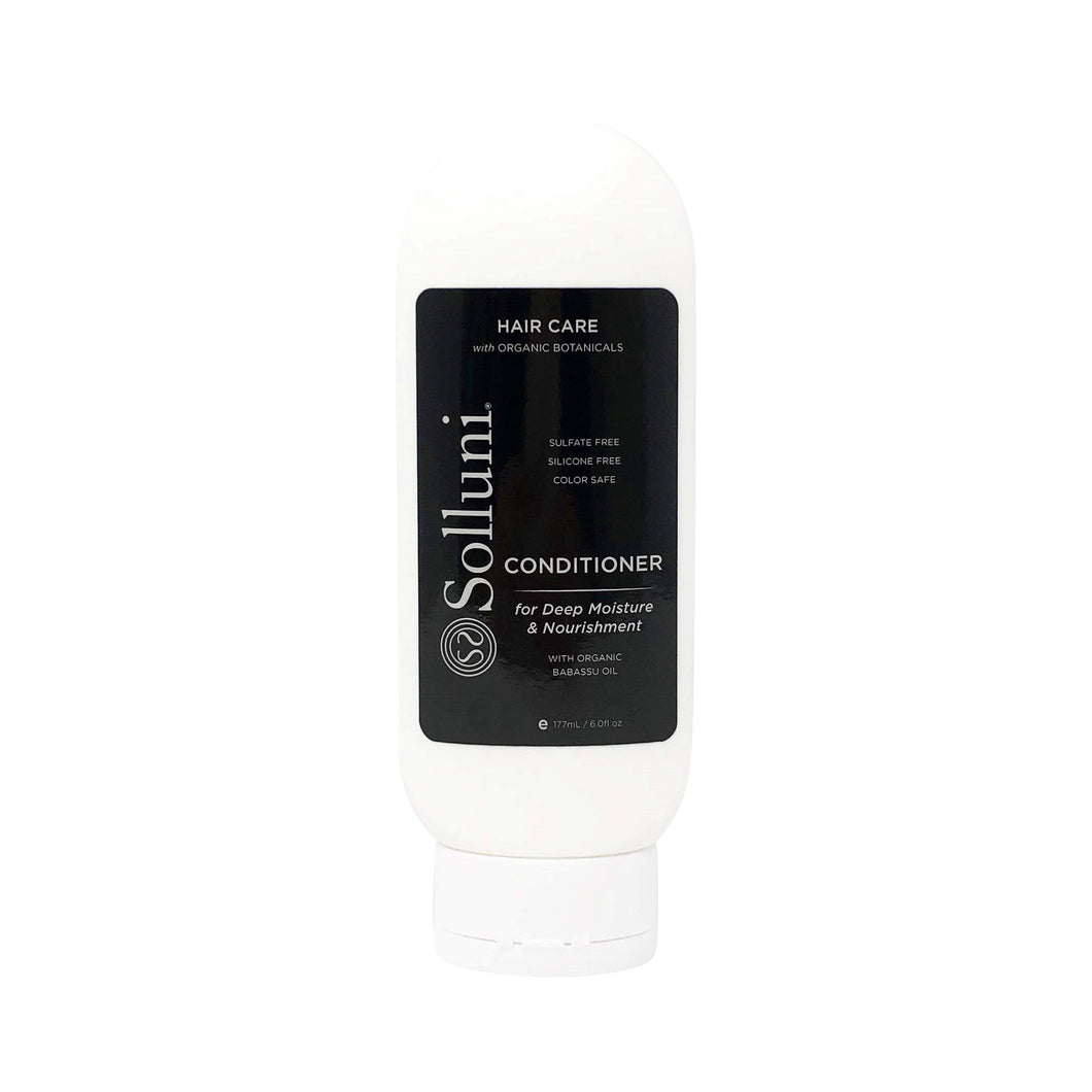 Conditioner for Deep Moisture and Nourishment