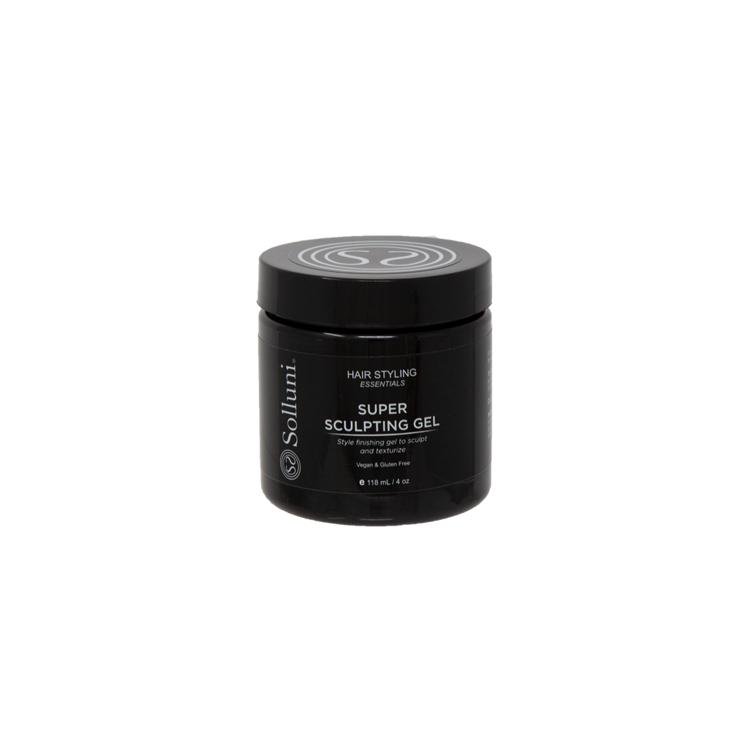 Super Sculpting Gel