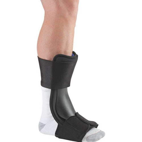 Dorsal Night Splint - Heel Pain Express