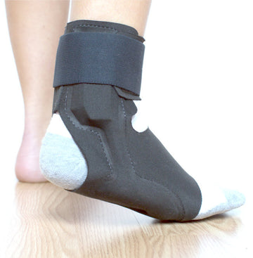 Ortho Heal - Daytime Relief For Heel Pain - Heel Pain Express