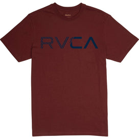 RVCA Blinded T-shirt